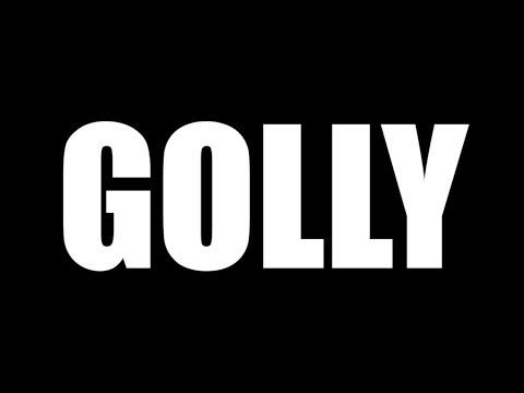 GOLLY