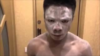 CRAZECLOWN - Afro Beat Fever