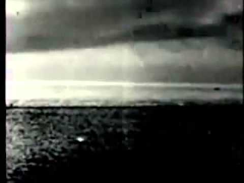 The Great Alaskan Earthquake 1964 Magnitude 9.2 Tsunami Affects, Recovery, People
