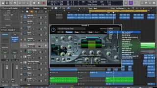 Music Production Tutorial: Technique Using a Vocoder
