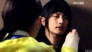 Video Park Si Hoo - The Princess' Man download MP3, 3GP, MP4, WEBM, AVI, FLV Maret 2018