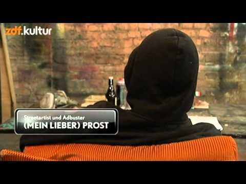 Download Adbusting - ZDF