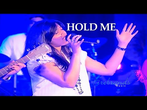 Firebrands Music - Hold me