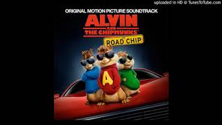 Gambar cover Alvin and the Chipmunks and The Chipettes - Home