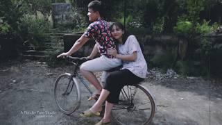 Phía Sau 1 Cô Gái Phiên Bản Bolero - LƯU MINH TÀI SMILE COVER | soobin khóc thét