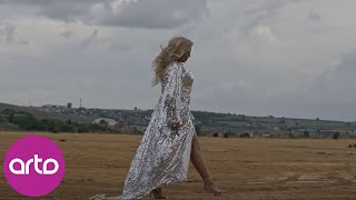 Смотреть клип Arta Bajrami - S'Ke Dite Me M'Dashte