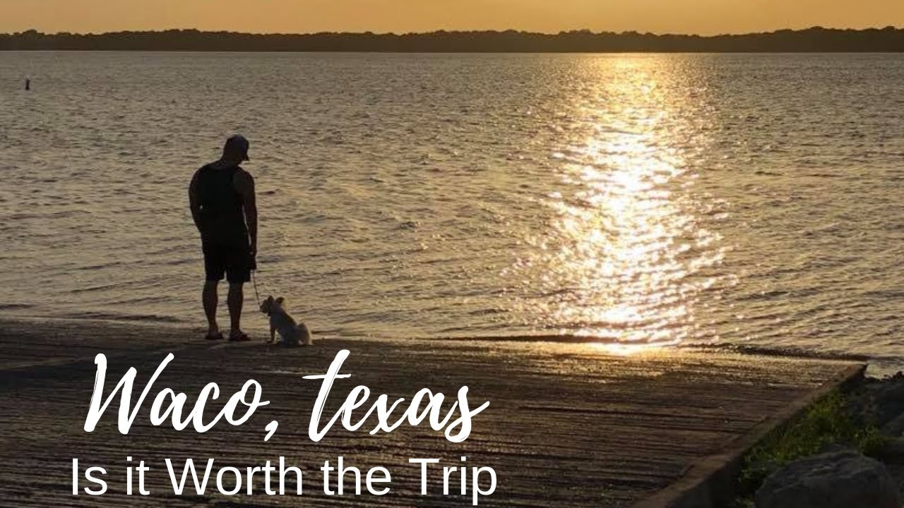 hookup Waco TX