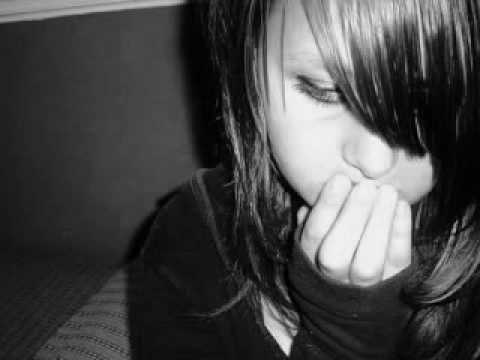 Emo Pics and quotes