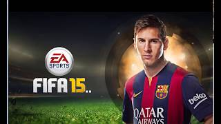 How To Fix Graphic Lags Or Low FPS In FIFA 15 For PC!