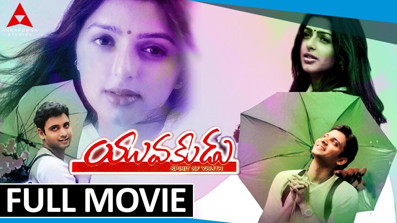 telugu movies 2015 torrent torrent