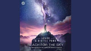 Play Reach For The Sky