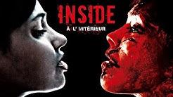 INSIDE Trailer German Deutsch (2007)