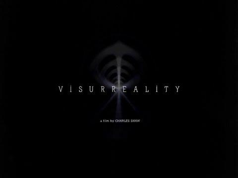 Random Rab ∞ Visurreality