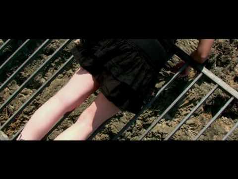Bionda di youtube in sexy lingerie - 2 part 7