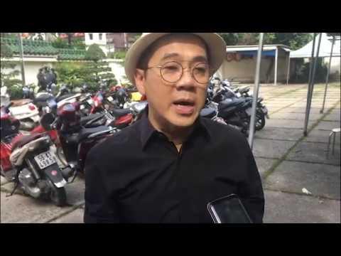 Thành Lộc: Lẽ ra nghệ sĩ Thanh Hoàng có thể sống lâu hơn
