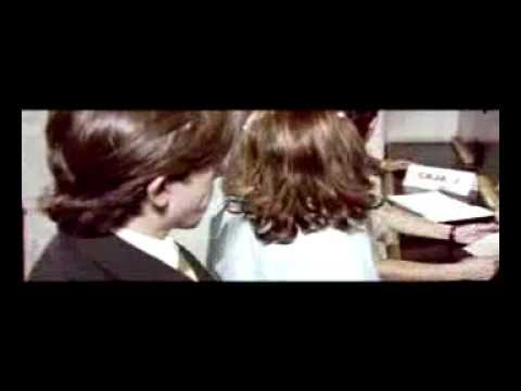 La dosis Perfecta PANTEÓN ROCOCO (VIDEO OFICIAL) mp3
