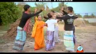 bangla song juma 2 - YouTube.flv abdul-jabbar-rana-S