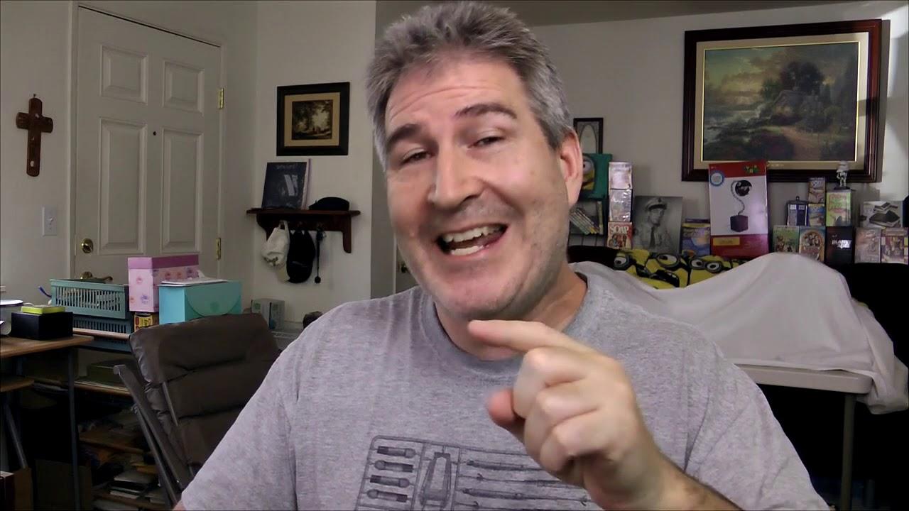 We Buy Houses In Folsom | Sell House Fast Folsom | John - TESTIMONIAL