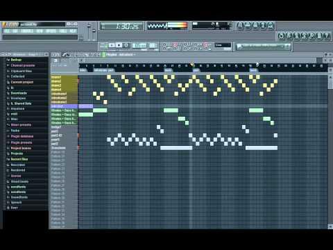 Free Jazz Beat free download instrumental