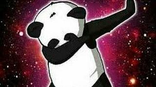 NEBULOUS-COMO LIBERAR A SKIN DO PANDA (MODINHA!)