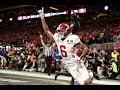 2018 2019 college football pump up lights 2017 18 college football highlights mp3