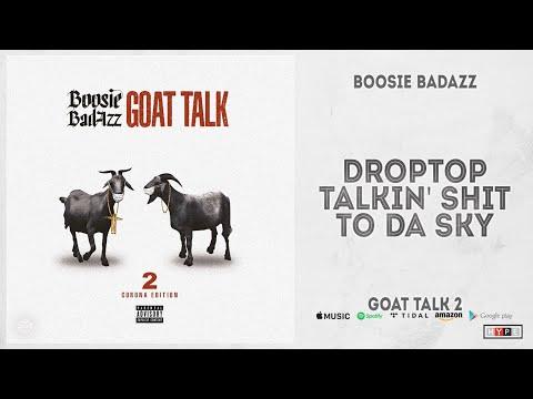 Boosie Badazz -