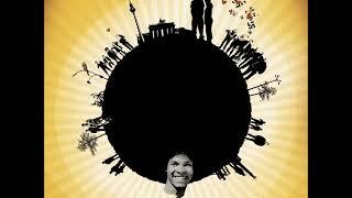 Ali N. Askin - Leroy Has Enough (Interlude)