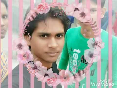 Dj  parveen kumar Dil Deta Jai Jo Re song MP3 photo PK Raja
