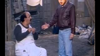 بان كي مون يفشل مرة أخرى في دفع مجلس الأمن إلى  إدانة المغرب  | zbixa 0