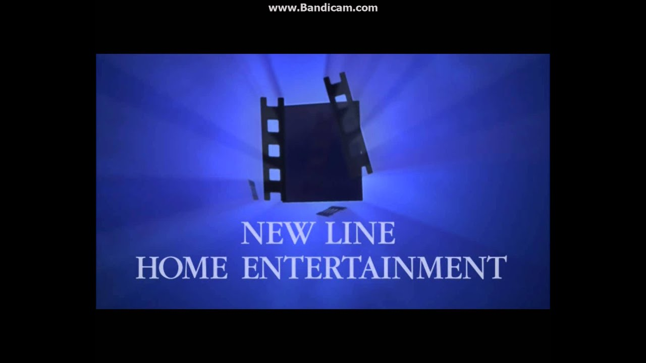 Download Opening to Secondhand Lions 2004 DVD