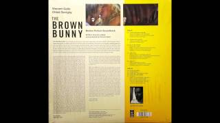 Gordon Lightfoot - Beautiful (Brown Bunny Soundtrack)