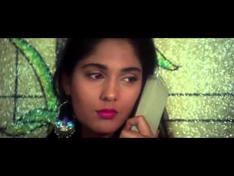 Ab Tere Bin Jee Lenge Hum Aashiqui HD gamgeen hindi song