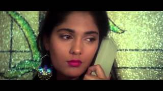 Ab Tere Bin Jee Lenge Hum  Aashiqui HD gamgeen hindi song saqiudas
