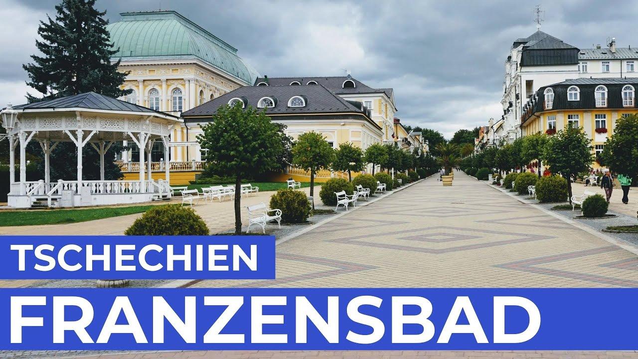 Franzisbad