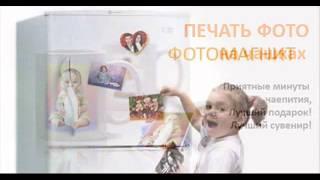 Фильм 0001(, 2014-07-28T12:01:02.000Z)