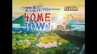 Ninja Hattori hometown full movie