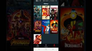 My Review After Using Movie Pass For A Month