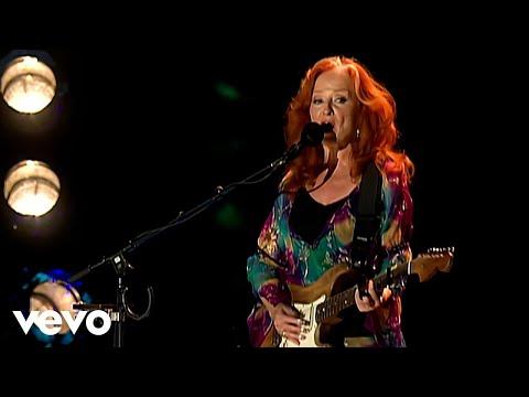 Bonnie Raitt - Two Lights In The Nighttime