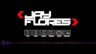Jay Flores - Baila (Original Mix)