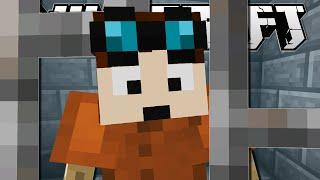 Minecraft | I