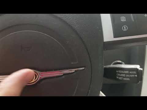 Gage Car Reviews Episode 852: 2009 Chrysler 300 Limited