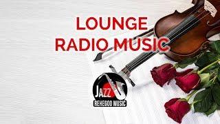 Jazz Roses 2018 – Autumn Lounge Radio Instrumental Music Livestream Leisure