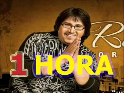 Download 1 Hora de Buena Musica Cristiana    Roberto Orellana