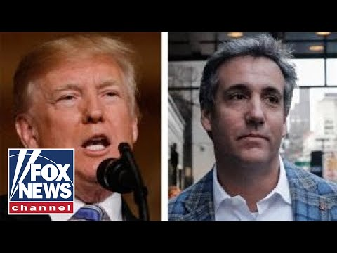 trump-reportedly-told-he-s-not-a-target-in-cohen-probe