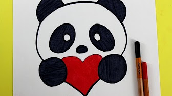 Dibujos Amor Youtube 30 dibujos tumblr faciles de hacerde amor a lapizdibujos. dibujos amor youtube