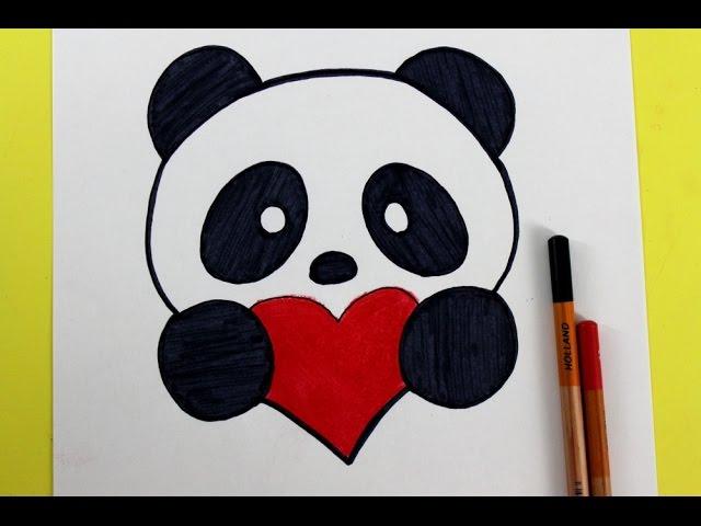 You Tube Kids Video About Pandas