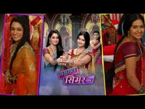 Sasural simar ka avika gor to come back in new avatar bhardwaj family
