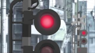 【MAD】時をかける少女【ソラニン 宮崎あおいver】 時をかける少女 検索動画 29