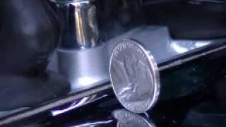 1999 Valkyrie IS Nickel Trick