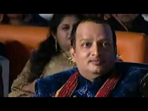 कपड़े उतार कर नाचने लगे दर्शक, Top 10 Superhit Song of Diwakar Dwivedi,Pankaj music